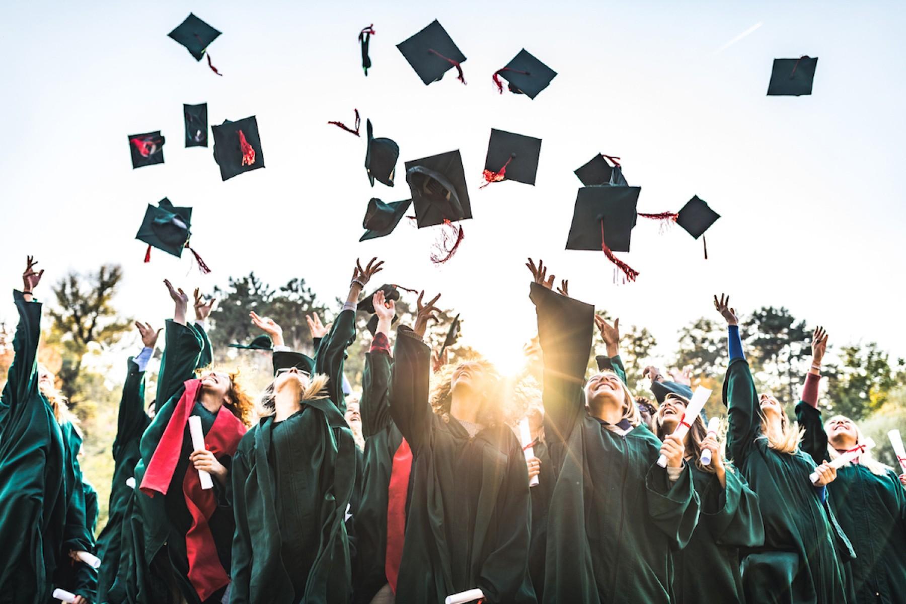 ¿Qué son las licenciaturas ejecutivas y dónde cursarlas?