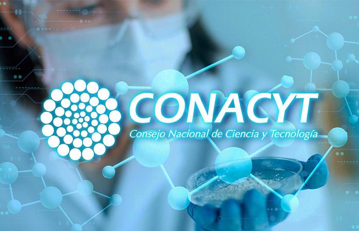 Qué es el CONACyT